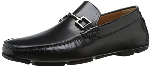 bruno-magli-mens-monza-slip-on-loafer-black-leather-7-m-us