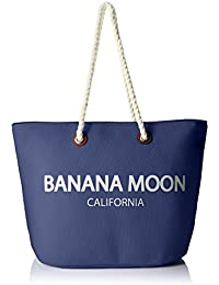 Banana Moon First, grande