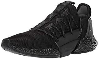 PUMA - Mens Hybrid Rocket Runner Shoes, 9 UK, Puma Black/Puma Black (B07BBR7R89) | Amazon price tracker / tracking, Amazon price history charts, Amazon price watches, Amazon price drop alerts