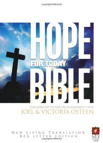 hope-for-today-bible-leather-bound-special-edition