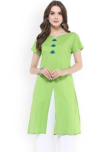 Kurtis (women latest party wear design today offers buy online for low...
