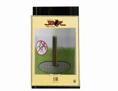 siena-garden-329420-wurzelsperre-butylband-rolle-starke-400g-qm-06-x-35-m-schwarz