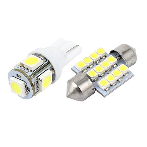 sourcingmapr-15-stk-wei-led-karte-licht-innenraum-paket-kit-fr-lexus-rx330