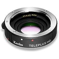 Kenko KE-KHD14C Tele Plus HD DGX a 1,4-para Canon EF/EF-S