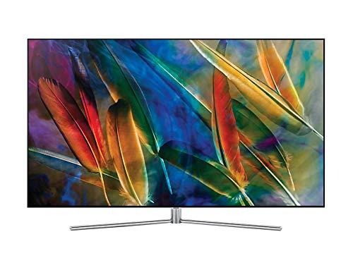 QE49Q7F 123 cm (Fernseher)