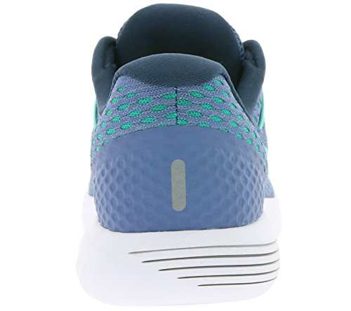 De 8 Fog Compétition Turquoise Ocean Chaussures Grey Lunarglide Nike HwvaxcqT