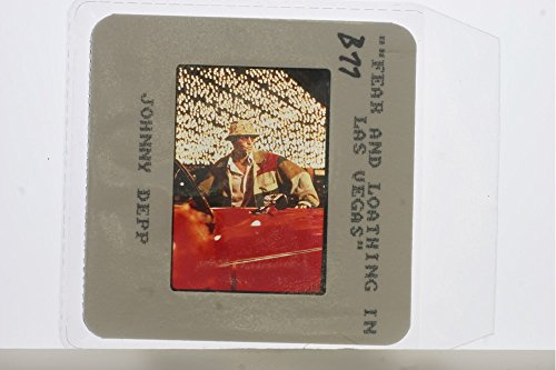 slides-photo-of-johnny-depp-as-raoul-duke-in-the-movie-fear-and-loathing-in-las-vegas