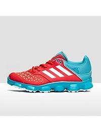 Adidas Hockey Flex 2 Women's Zapatillas - AW16