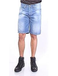 Diesel Bustshort - Short short - Hommes