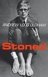 Stoned by Andrew Loog Oldham (2000-08-01)