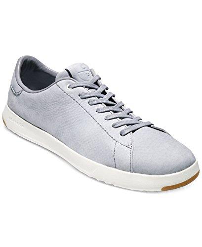 cole-haan-mens-grandpro-tennis-sneaker