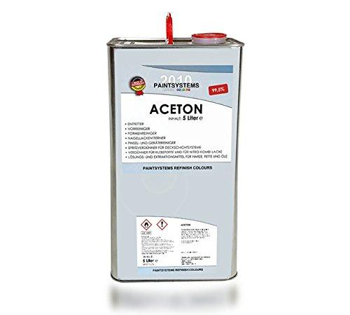 5-liter-aceton-rein-995-verdunner-reiniger-entfetter-losungmittel