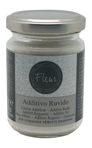fleur-paint-13501-additif-pour-peinture-effet-rouille-130-ml-couleur-blanc