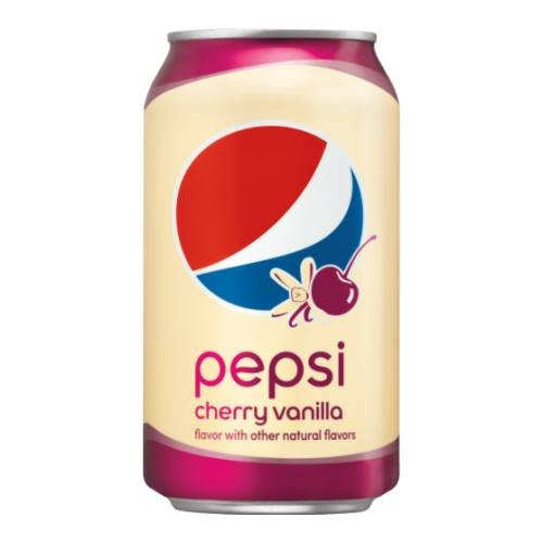 pepsi-cherry-vanilla-12-fl-oz-355ml-12-pack