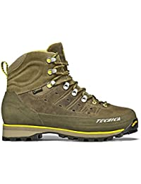 Tecnica - Aconcaqua lhp gtx vib ld - Chaussures marche randonnées