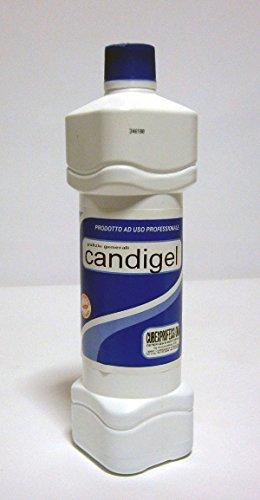limpiador-desinfectante-lquido-igienizzante-al-cloro-como-blanqueador-candigel-efecto-de-presin-1000
