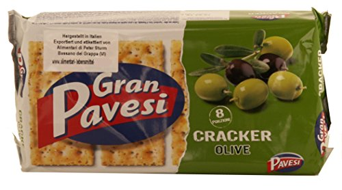 gran-pavesi-cracker-olve-7-x-8-x-3125g-1750g-cracker-mit-oliven