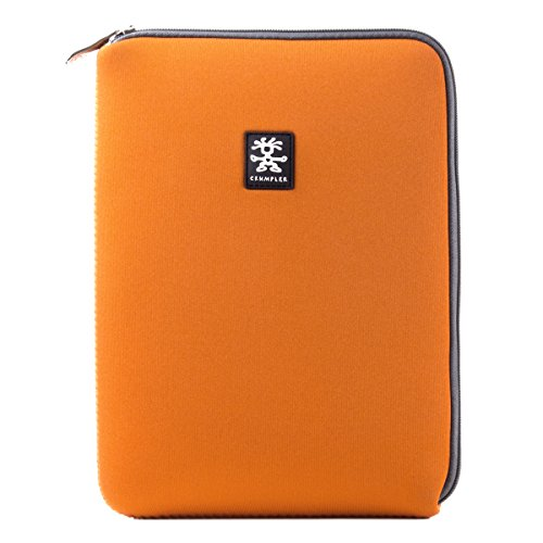 crumpler-capa-base-10-tableta-de-neopreno-10-tablet-sleeve-quemado-naranja-bl10-003