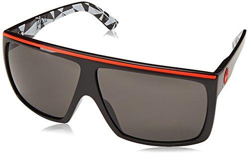 Dragon Herren Sonnenbrille Fame neo geo