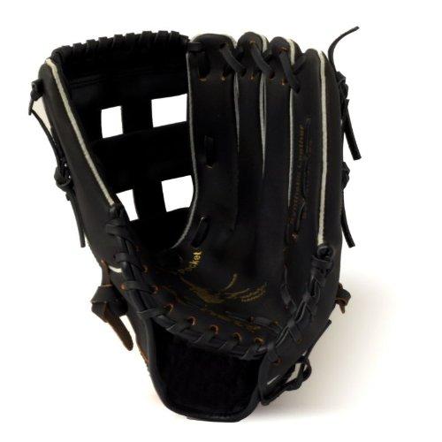 barnett-jl-125-reg-guanto-da-baseball-e-softball-per-principianti-pu-esterno-outfield-125-per-destri