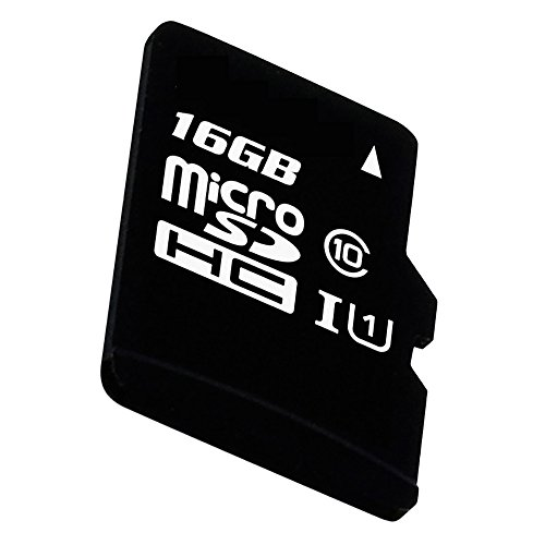High-Speed C10TF Karte Traffic Recorder Spezielle Speicherkarte Mobiltelefon Computer Flat-Panel-Kamera SD-Adapter Hohe Übertragungsrate 16G 32G 64G 128G,16G Flat-panel-card