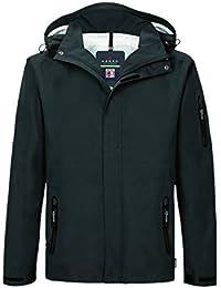 Suchergebnis auf für: HAKRO Jacken Jacken