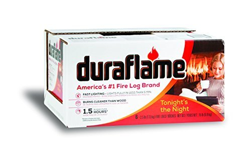 duraflame-625-firelog-25-lb-by-duraflame