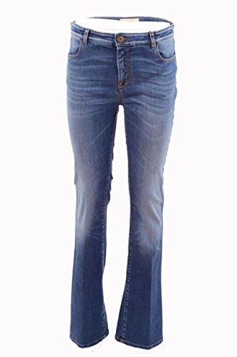jeans-donna-maxmara-50-denim-saul-autunno-inverno-2015-16
