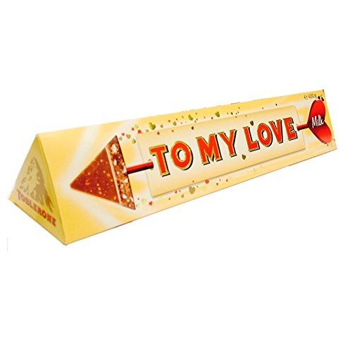 toblerone-riesige-400g-tafel-milchschokolade-original
