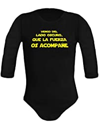 Amazon.es: Mi Mì - ClickInk: Ropa