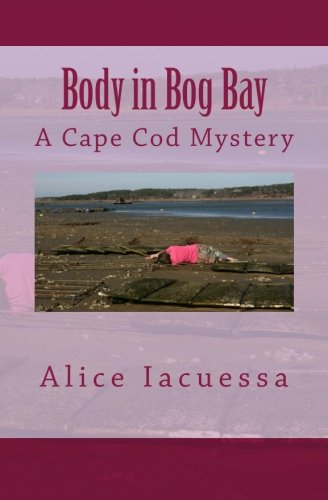 Brewster Cape Cod (Body in Bog Bay: A Cape Cod Mystery (The Brewster Mysteries))