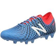 New Balance Tekela Magique FG, Botas de fútbol para Hombre