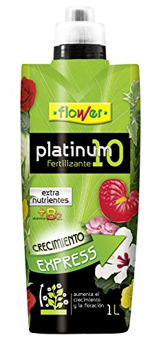 flower-m258447-fertilizante-platinum-10-1000-ml-1-10500