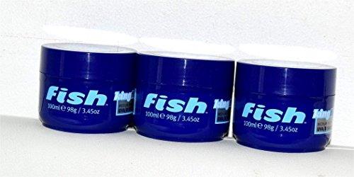 3x-fish-soho-kingfisher-medium-hold-uva-b-shielding-wax-100ml