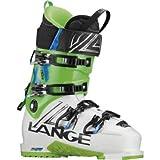 Dynastar-Lange XT 130 Low Volume Herren All-Mountain Skischuh - 285