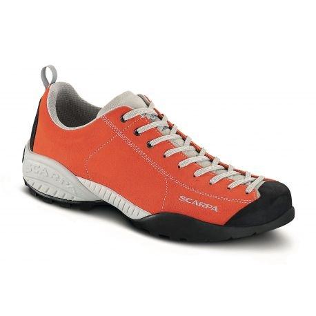 scarpa-mojito-agrume-eu-420