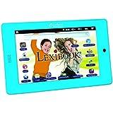 """Lexibook MFC155ES tablette de 7"""" Wi-Fi () Android Bleu"""