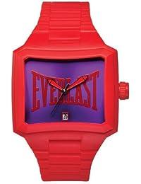 Everlast - Everlast Ever33-216-003 - Reloj Unisex