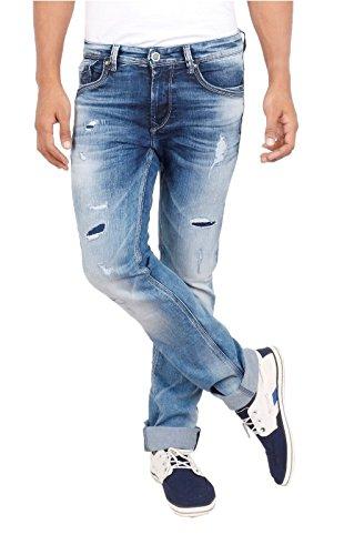Killer Men's Jeans