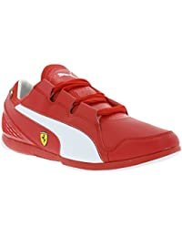 brand new b5448 c9f45 scarpe ferrari puma