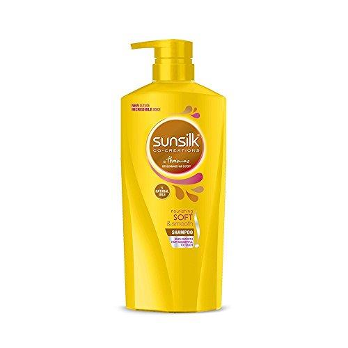 sunsilk-nourishing-soft-and-smooth-shampoo-650ml