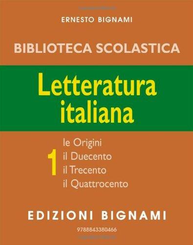 L'esame di italiano. Per i Licei e gli Ist. Magistrali: 1