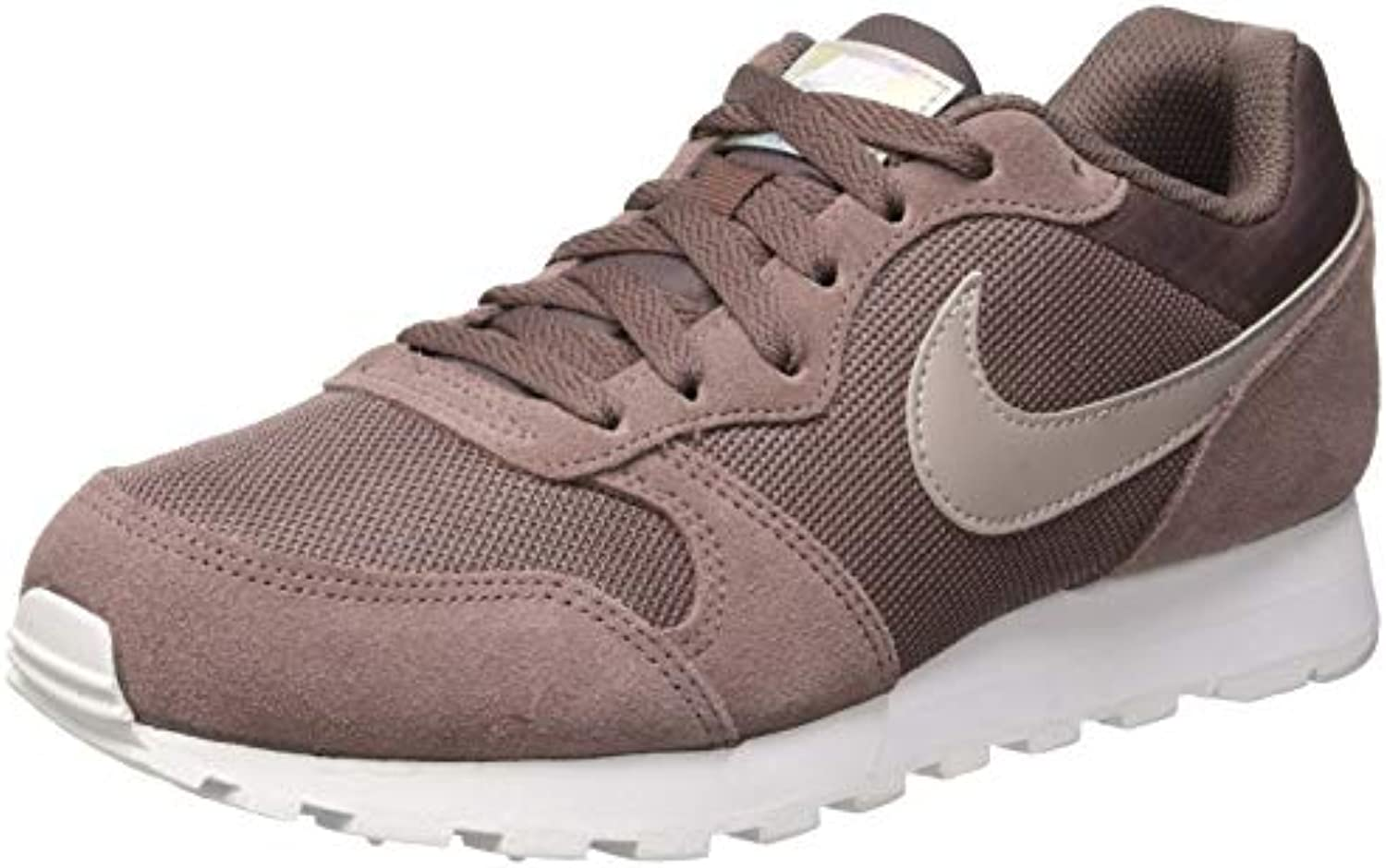 new style 3e30d 47ef8 Nike Wmns Wmns Wmns MD Runner 2, Scarpe da Running Donna   Dall ultimo