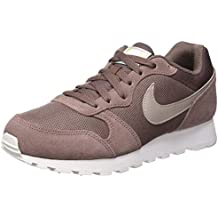 Amazon.es  nike md runner 2 mujer ce67d53afe9e5