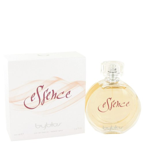 Diana de Silva Byblos Essence Eau de Parfum Spray 100 ml - Perfume Byblos