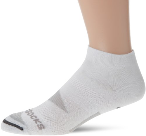 rywan-bi-climasocks-marathon-chaussettes-blanc-blanc-35-37