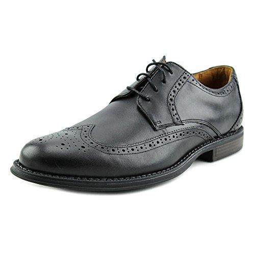 nunn-bush-ryan-wing-tip-hombre-fibra-sintetica-zapato