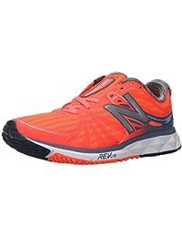 Balance Y New Mujer Incluir Disponibles Zapatos es No Amazon E78wq5