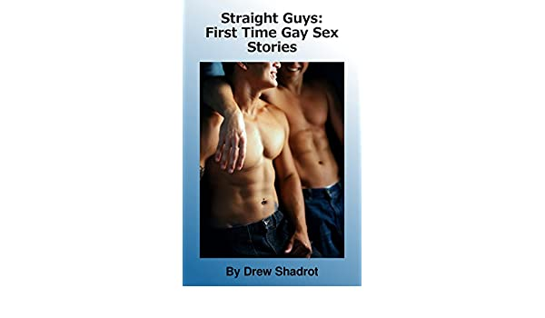 Adult sex story straight
