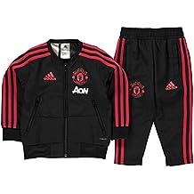 survetement Manchester United nouveau